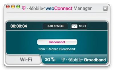 tmobile-webconnect-connected