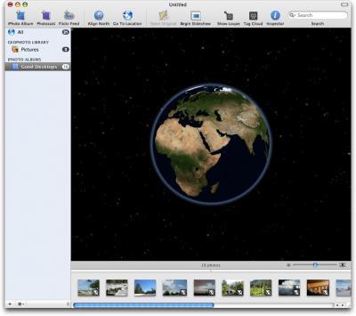 tn9010_geophoto_interface.jpg