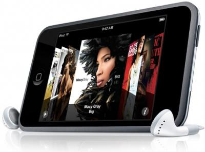 iPod-touch-horizontal