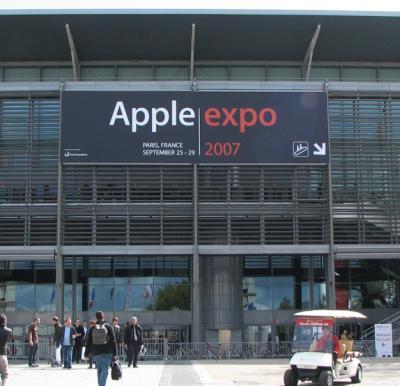 apple-expo