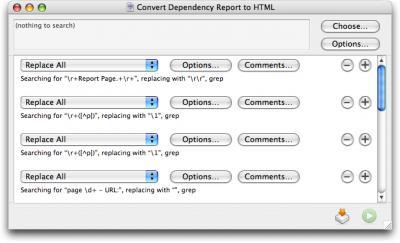 PDF-link-checking-BBEdit