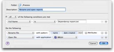PDF-link-checking-Hazel