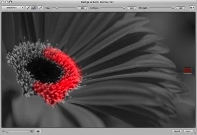 aperture2_plugin