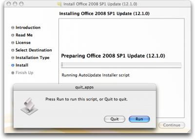 2008-05/Office-2008-Updater-dialog