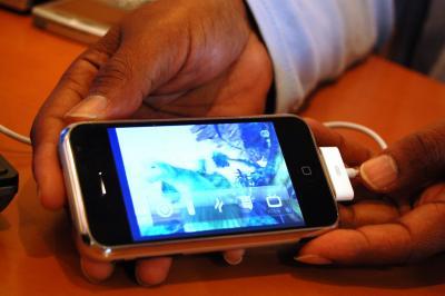 SlingPlayer-Mobile
