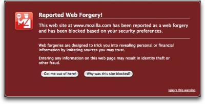 Firefox-phishing-dialog