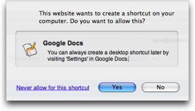 Gears-desktop-shortcut-dialog