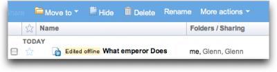 Google-Docs-edited-offline-tag