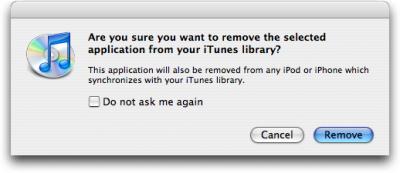 iTunes-Delete-dialog