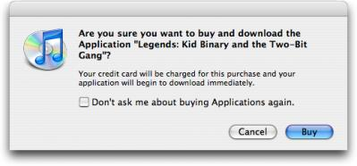 iTunes-Store-Buy-dialog
