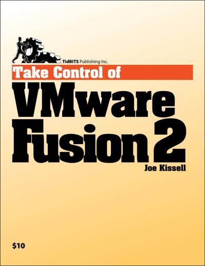 cover_vmware_fusion_2