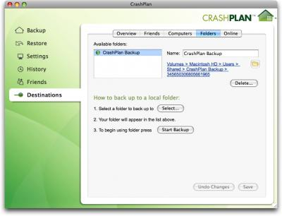 CrashPlan-disk-backup