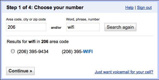 Calling Rates - voice.google.com