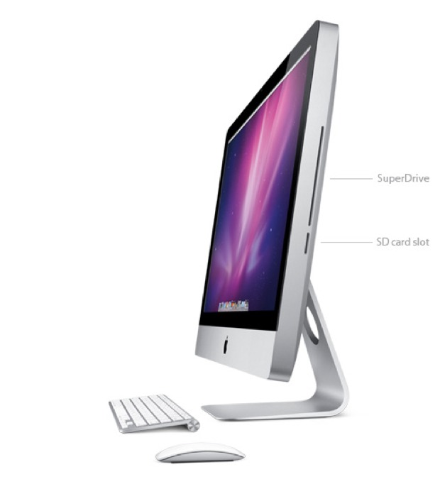 Sd memory card slot imac trefle en anglais poker