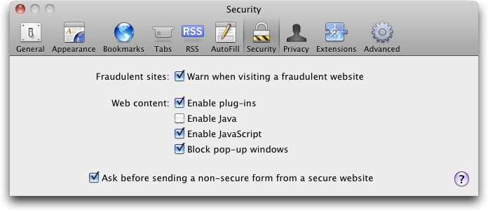 How to Detect and Protect Against Updated Flashback Malware