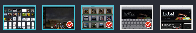 PhotoSync Bridges the Mac/iOS Divide for Images - TidBITS