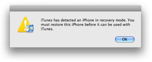 Solving iOS 6 Battery Drain Problems - TidBITS