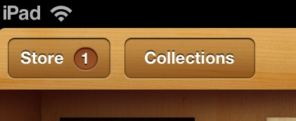 How Edition Updates Work in iBooks 3 - TidBITS