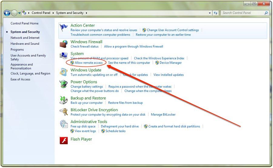 ITbits: Mac Remote Desktop Software Roundup - TidBITS