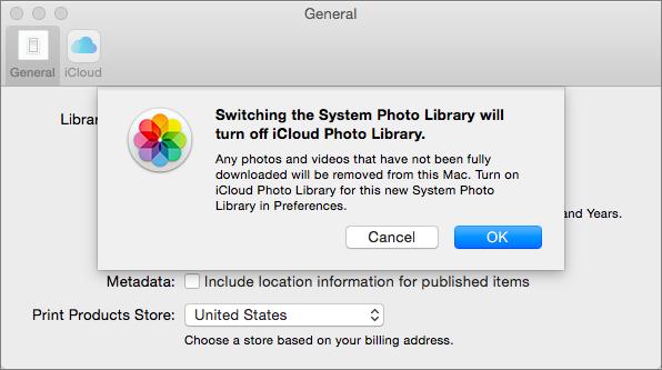 iCloud Photo Library: The Missing FAQ - TidBITS