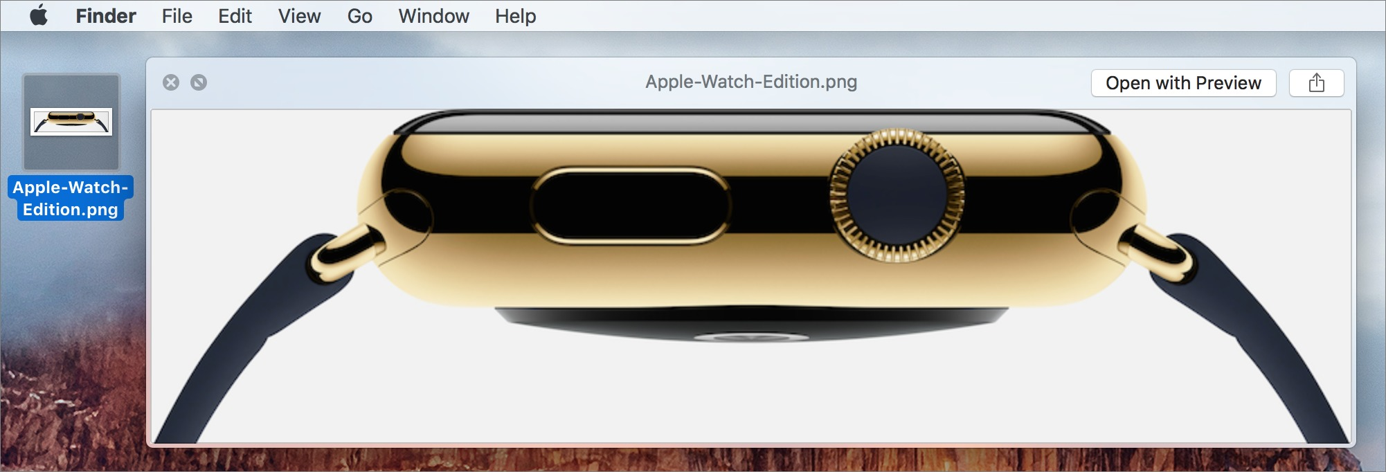adobe reader apple