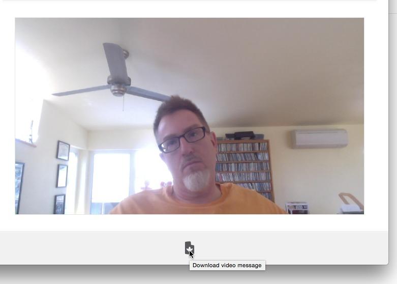 Skype 7 28 - TidBITS