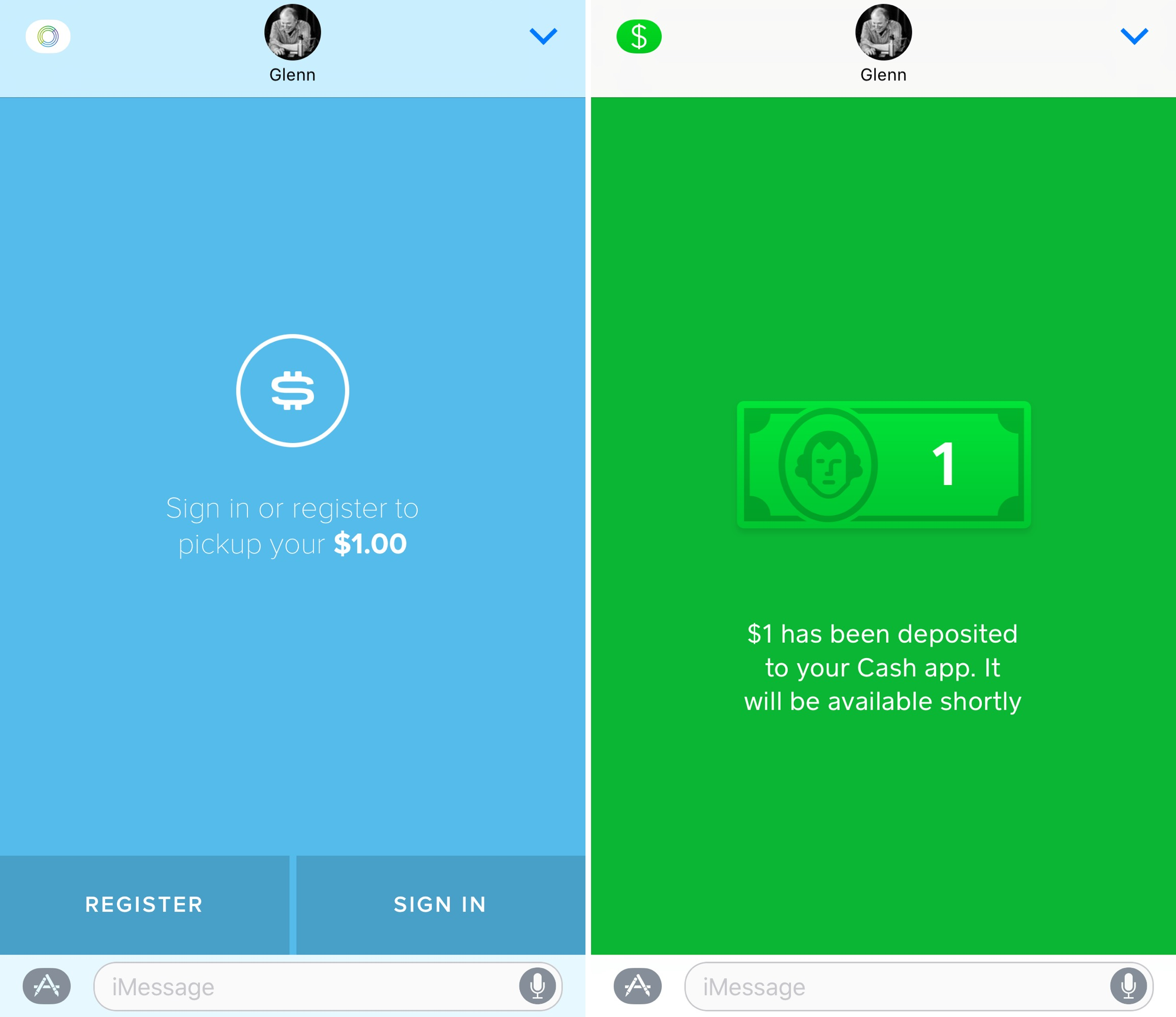 Circle, Square, and Venmo: Payment Apps Let You Pay via