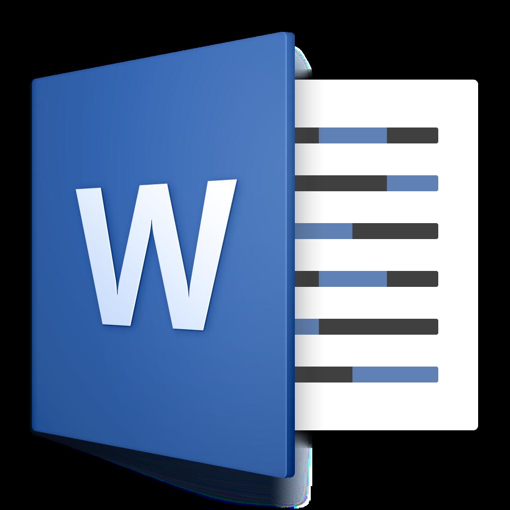 Microsoft Office for Mac 16 20 - TidBITS