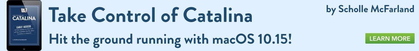 iOS 13.1.3, iPadOS 13.1.3, and Catalina Supplemental Update Tackle Bugs