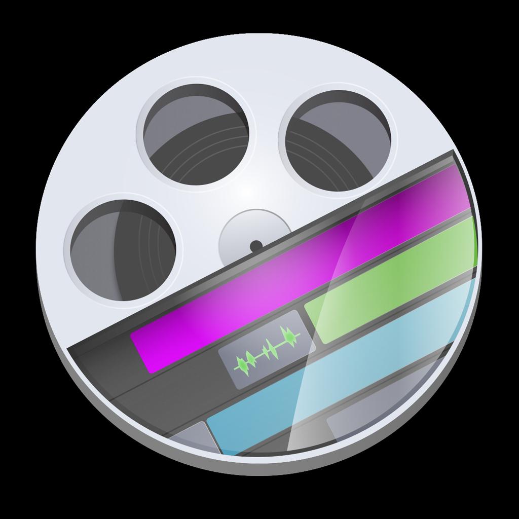 ScreenFlow 8.2.3