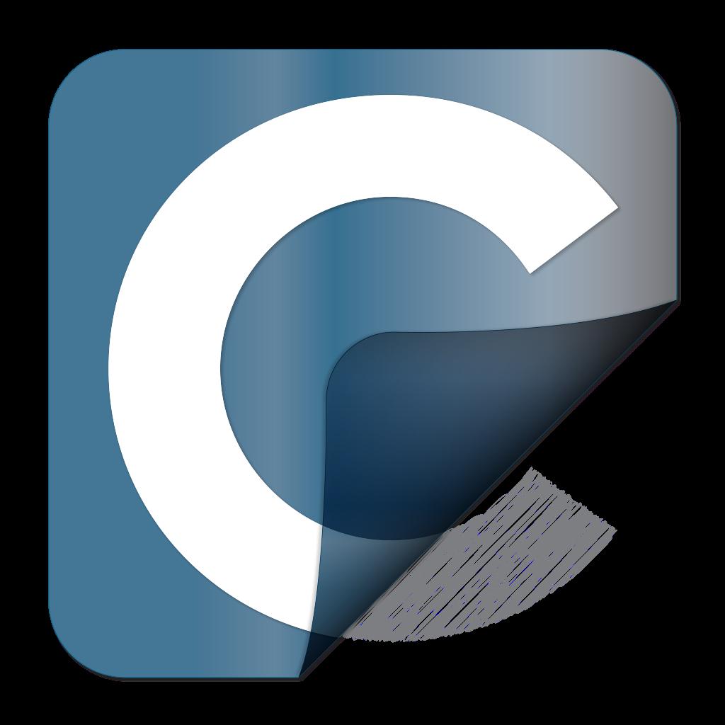 Carbon Copy Cloner 5.1.17