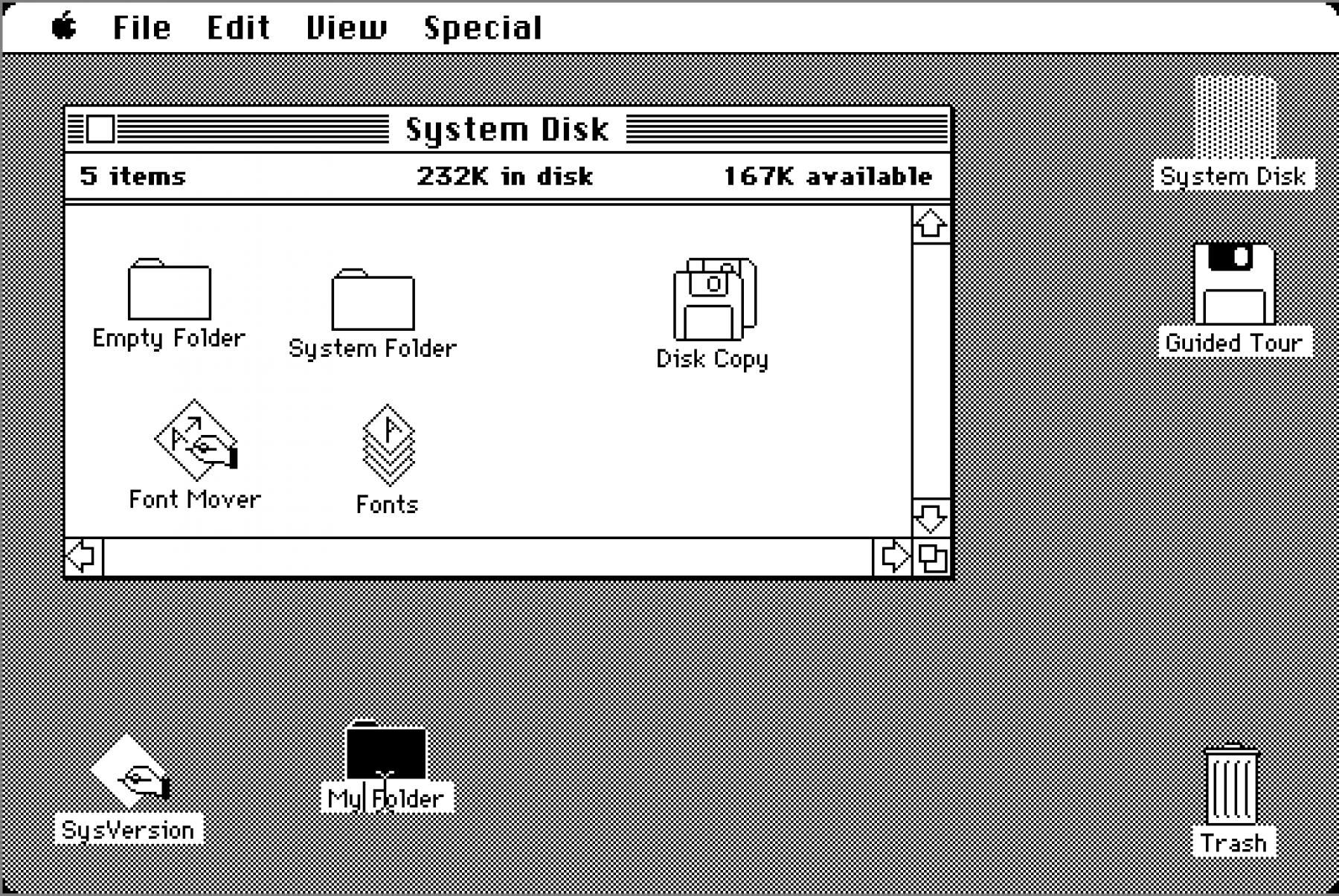 Macintosh-user-interface-1984
