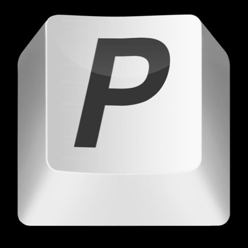PopChar X 8.10