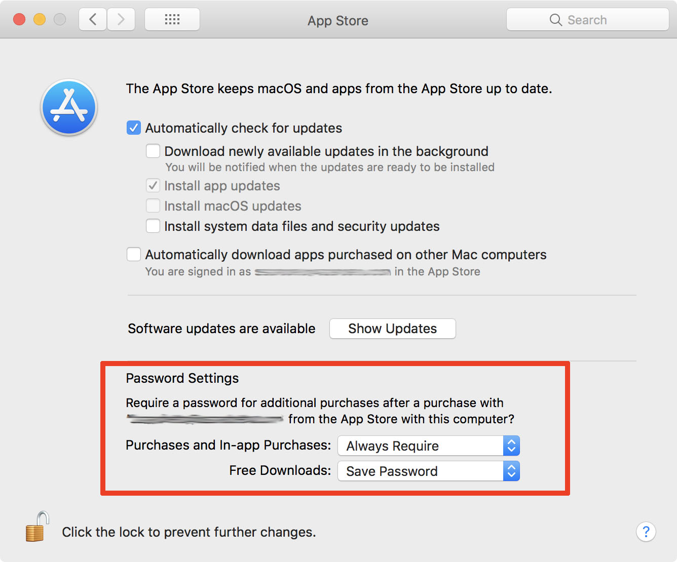 Everything You Wanted to Know about Using the Mac App Store (For Now