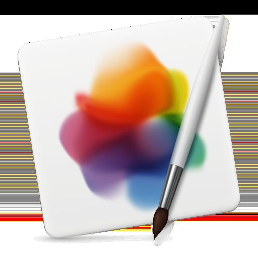Pixelmator Pro 1.6.2