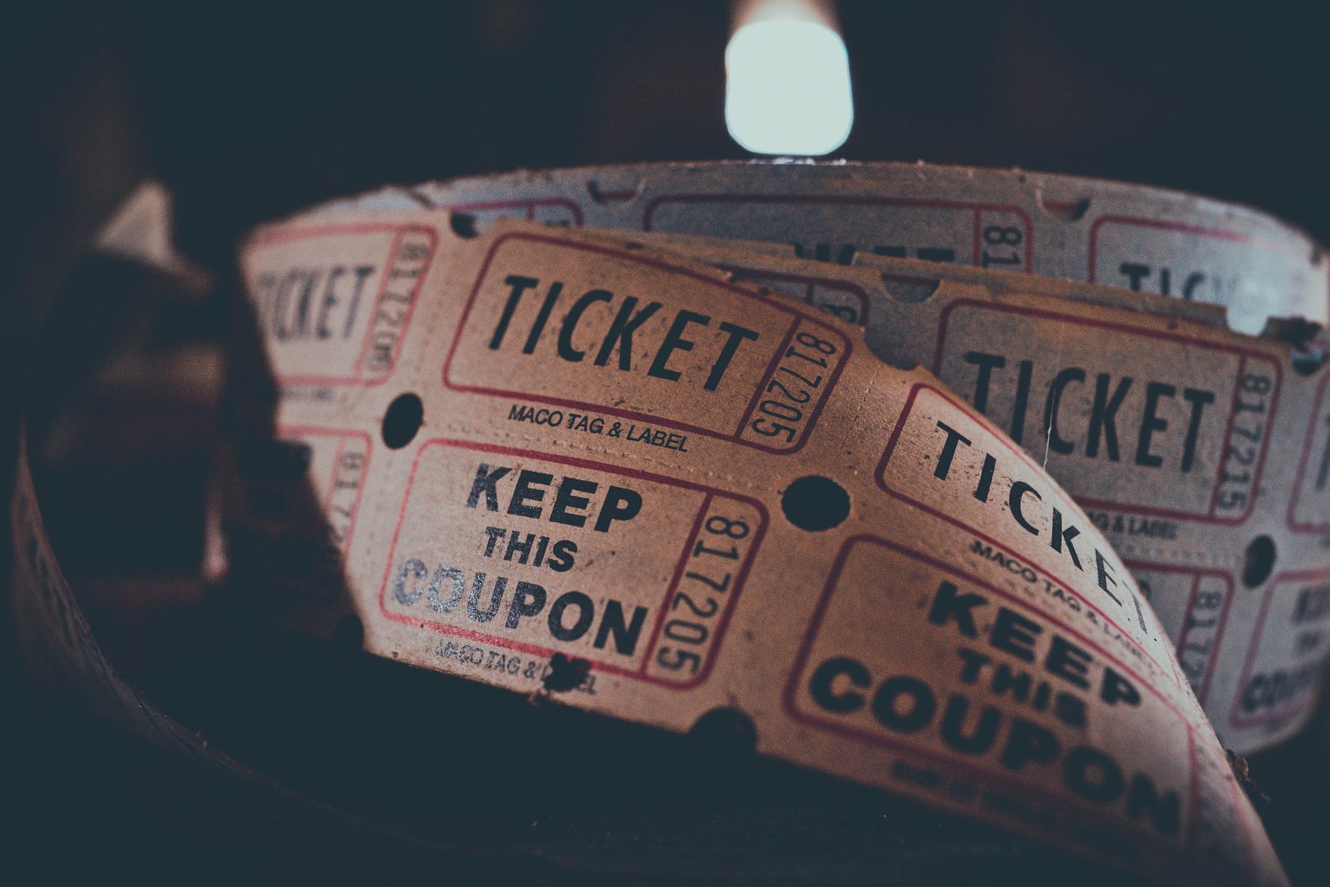 Use Movies Anywhere to Take Advantage of Bargains - TidBITS