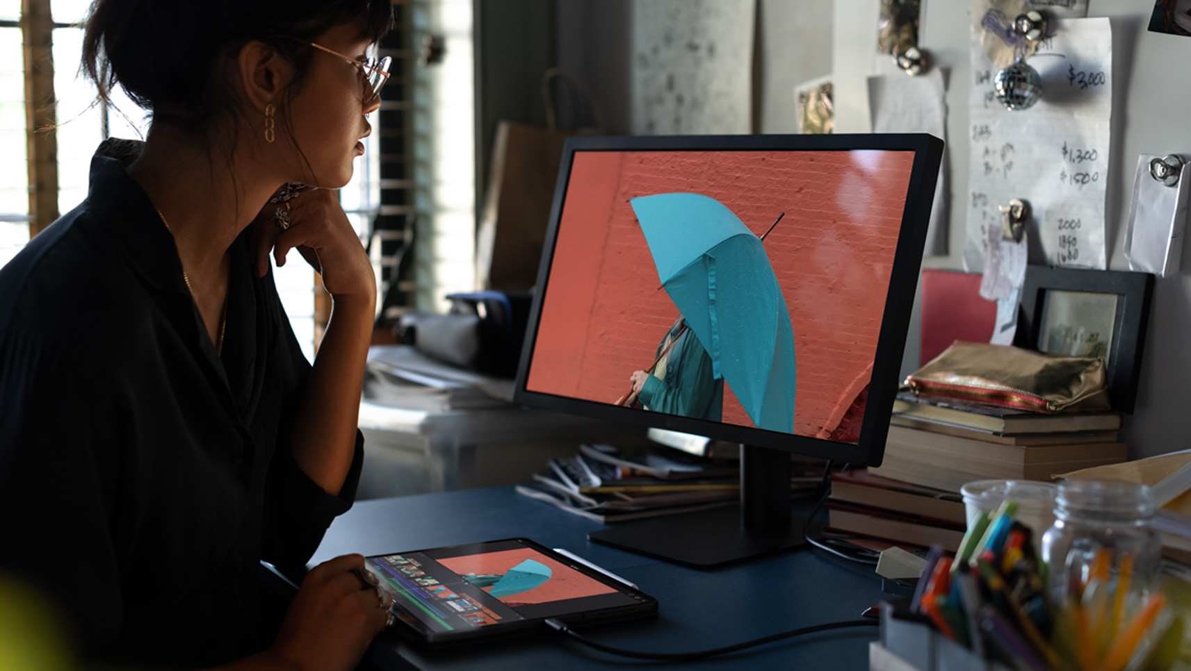 New iPad Pro: Power and Productivity, at a Price - TidBITS