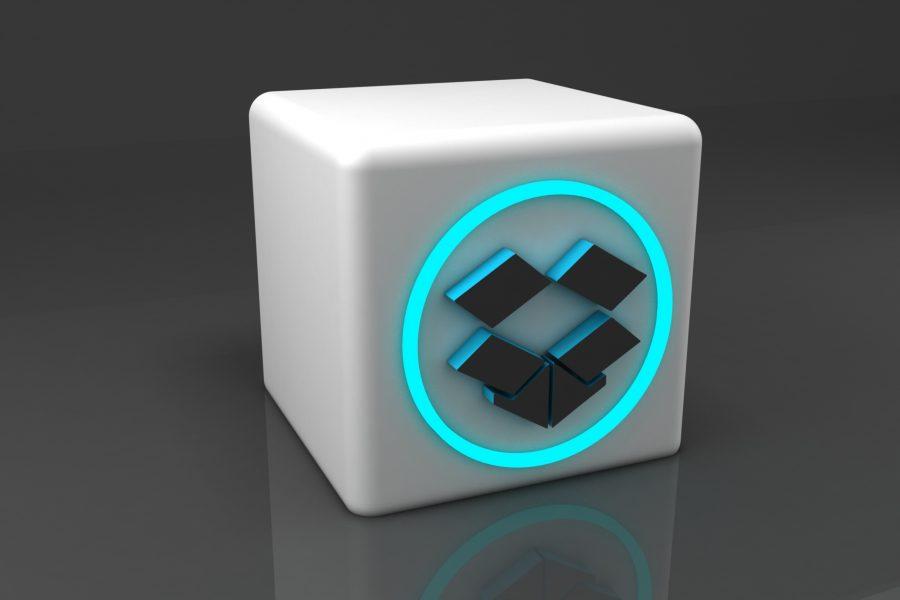 Dropbox Limits Free Accounts to Three Devices - TidBITS