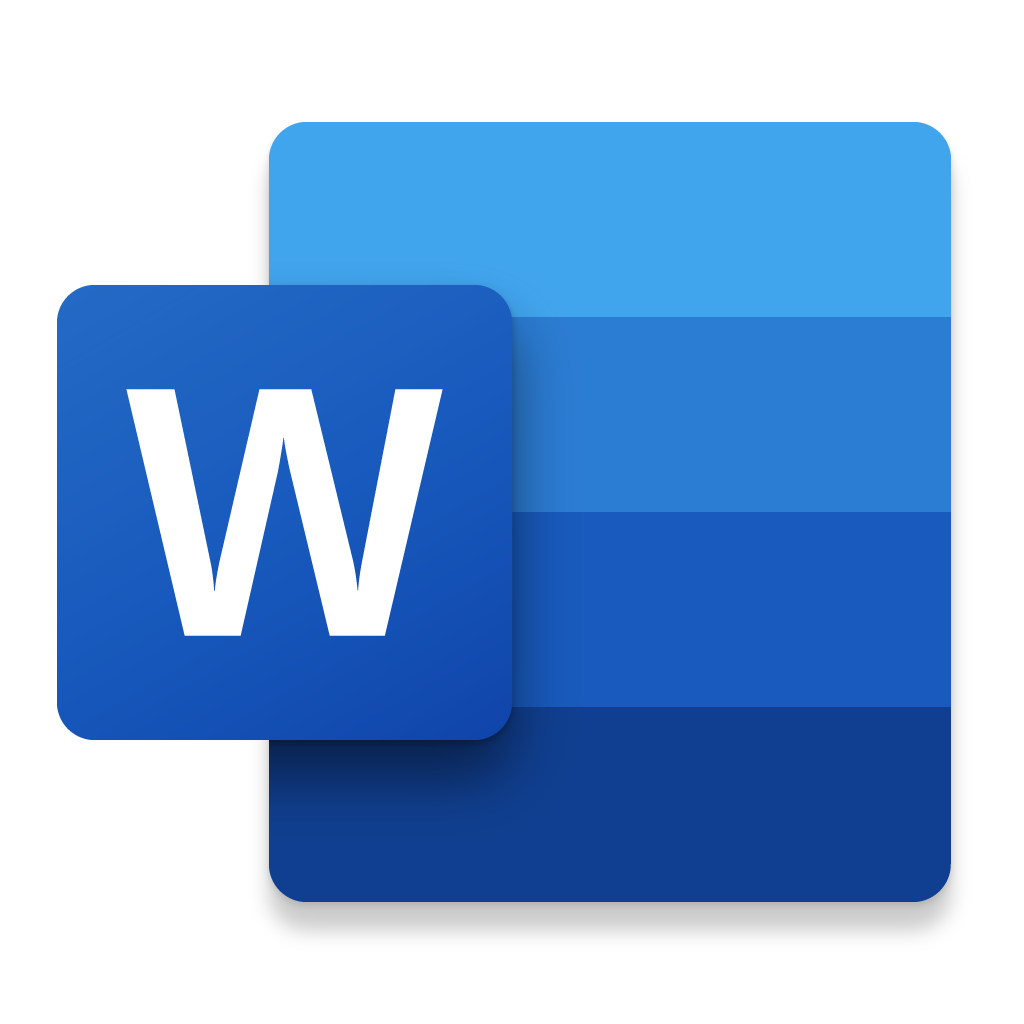 microsoft office for mac 16 25