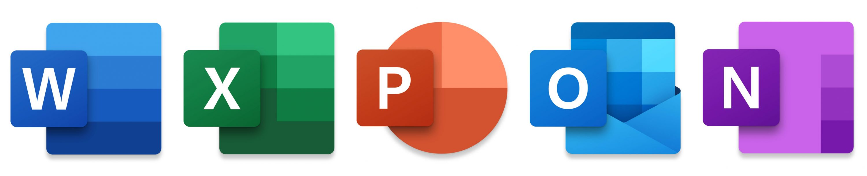 Microsoft Office for Mac 16 24 - TidBITS