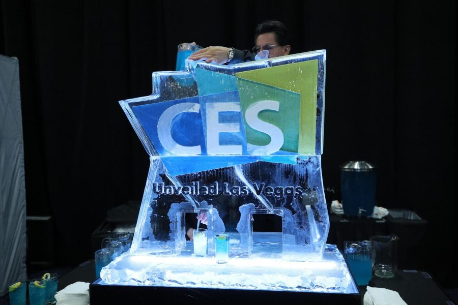 CES 2019 Reviews: iPhone/MacBook Battery, Mac Equalizer App, and
