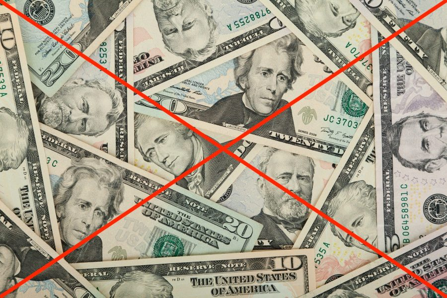 Equifax Cash Settlement Backtracking Leaves a Bad Taste - TidBITS