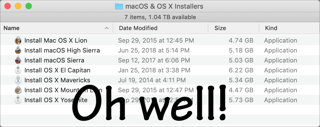 Archived adobe flash player for lion mac os x 10.7.5 7 5 release date