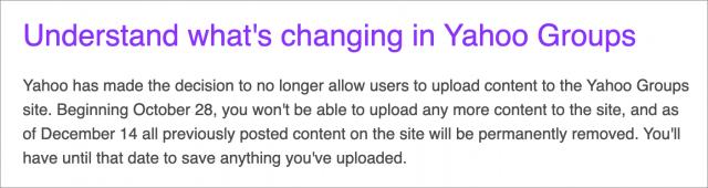 Yahoo dating sivusto