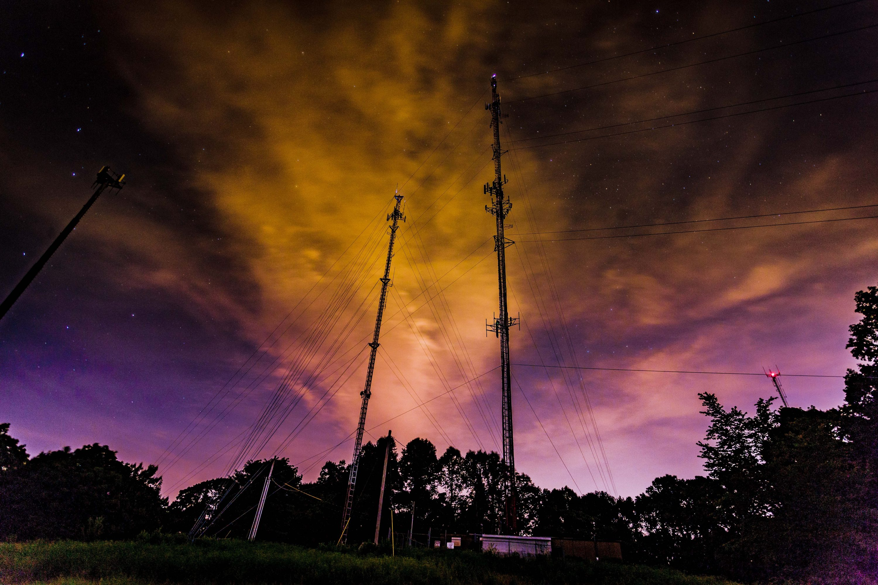 Worried about 5G and Cancer? Here's Why Wireless Networks Pose No Health Risk