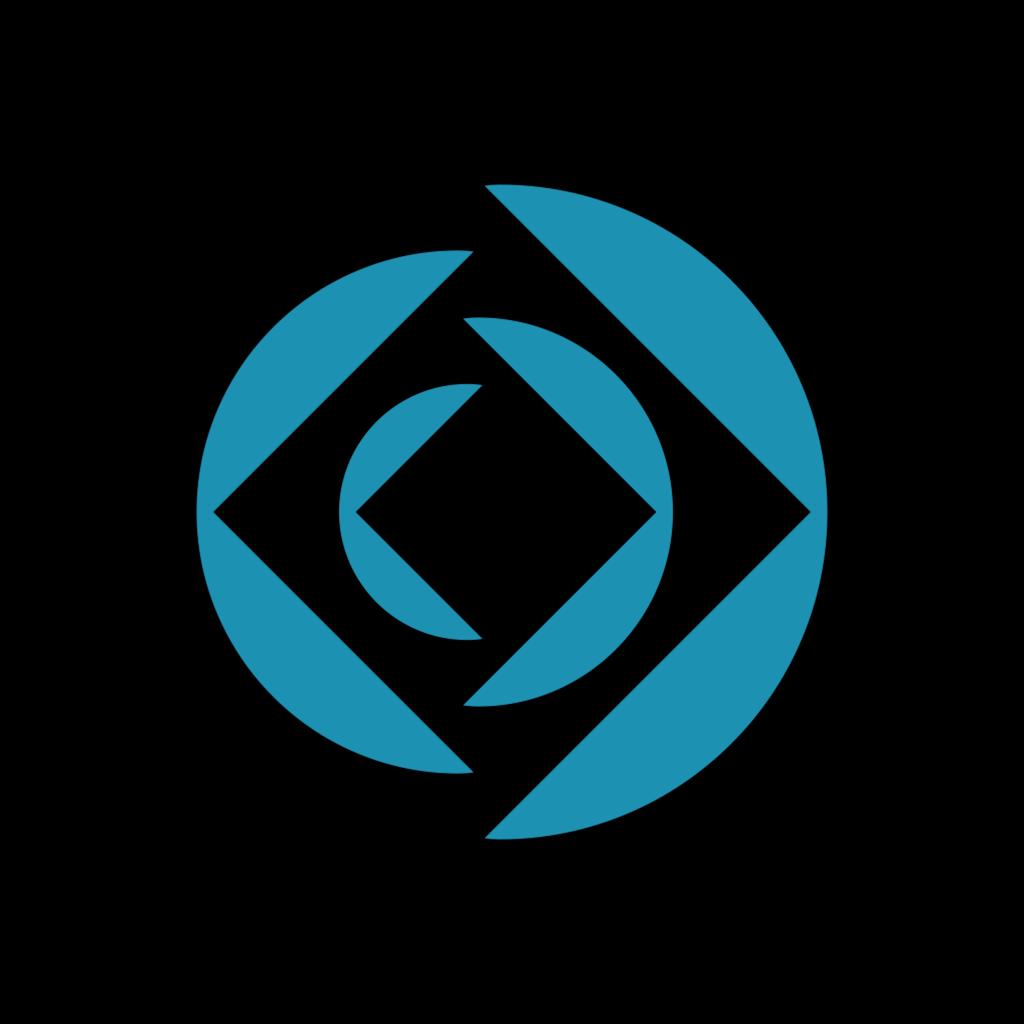 FileMaker Pro 19 - TidBITS