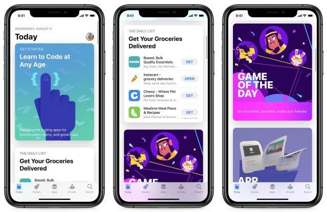 App Store picks