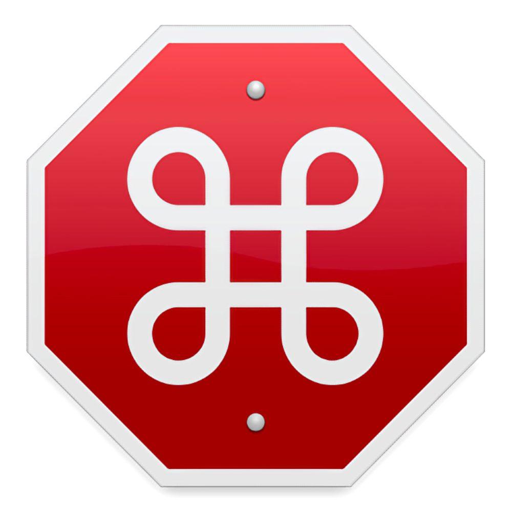 StopTheMadness 16 icon