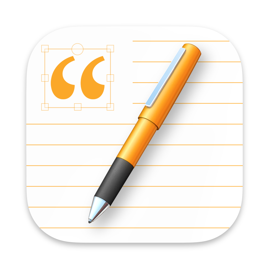 Pages 10.3.5 icon