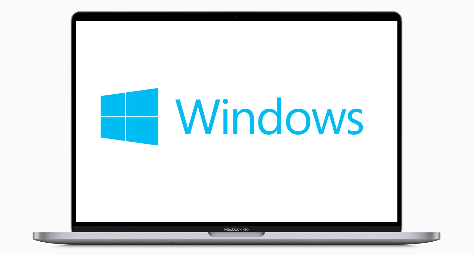 A Path to Windows Apps on M1-Based Macs with Windows 10 on ARM - TidBITS